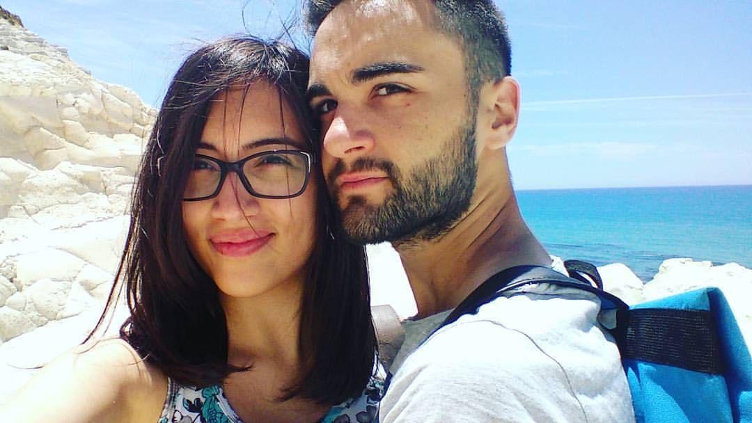 Catania dating