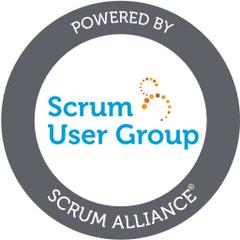 Scrum A.