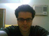 Chandrashekhar B.
