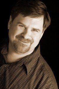 Steve Broyles (303) 8.