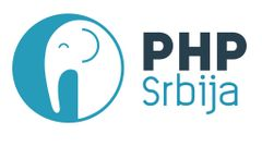 PHP S.