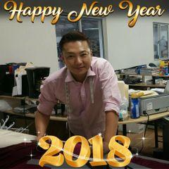 Matthew Seunghun Y.