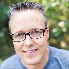 Bernd T.