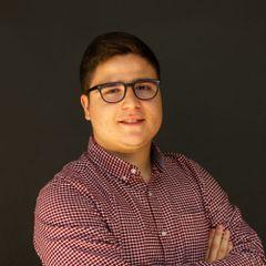 Alvaro Torres C.