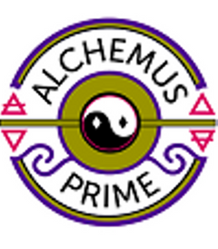 Alchemus P.