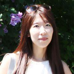 Soo Yun K.