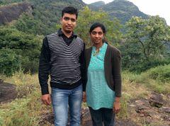 Chava Vijay K.