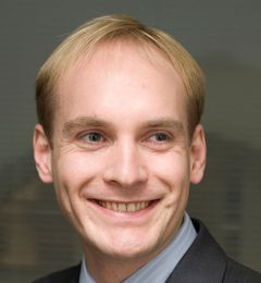 Adam Charles G.