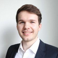 Jan-Niklas V.