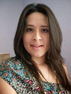 Yessica M.