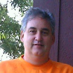 Neal O.