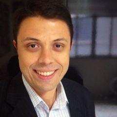 Felipe M.