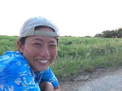 Takumi S.