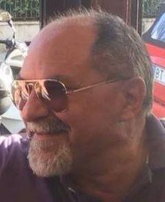Antonio Ricciato D.
