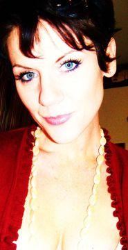 Erin Olivia D.
