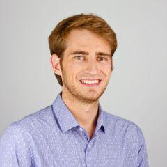 Philipp B.