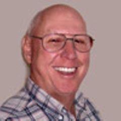 Marty E.