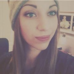 Justyna K.