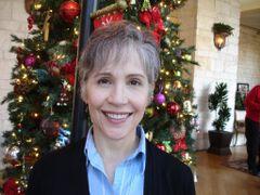 Lee Ann C.