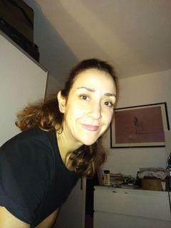 Nassima B.