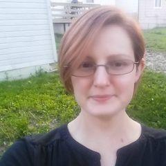 Sarah Edwards K.
