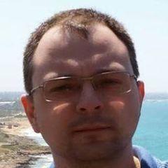 Vladislav R.
