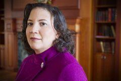 Sharon Warren C.