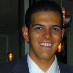 Filipe S.