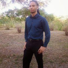 Imanuel G.