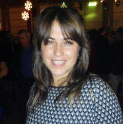 Nuria M.