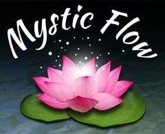 Mystic Flow Wellness C.