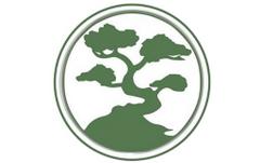 Juniper Tree Healing C.