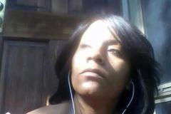 Rochelle D.