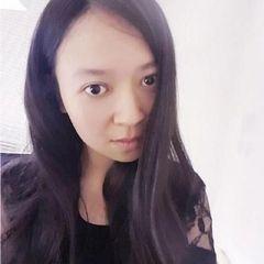 Ruiqi W.
