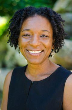 Dr. Lori C. T.