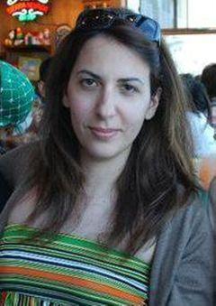 Avrilia F.