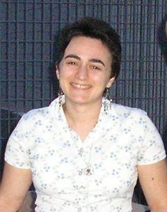 Silvia T.