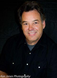 Ken Jones P.