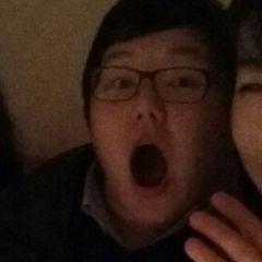 Jong Hak K.