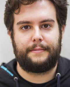 David Sánchez J.