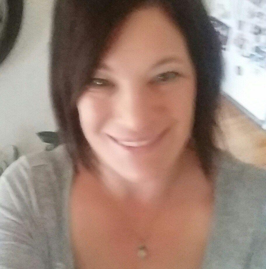 Stephanie - Fargo-Moorhead Energy Healing (Fargo, ND) | Meetup