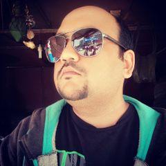 Ritesh G.