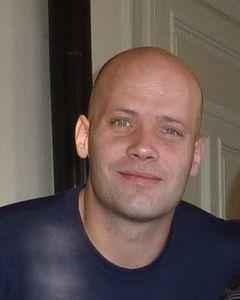 Bjørn Tore S.