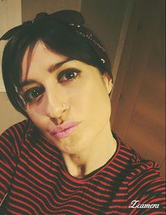 Noelia Castillo H.