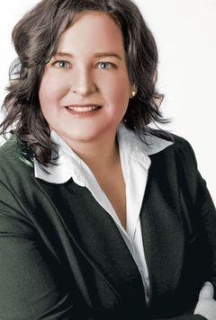 Nadine M.