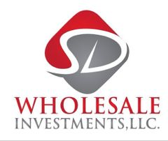 SD Wholesale Investments, L.