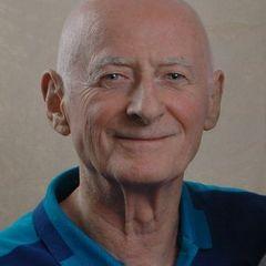 Dr Raymond B. C.