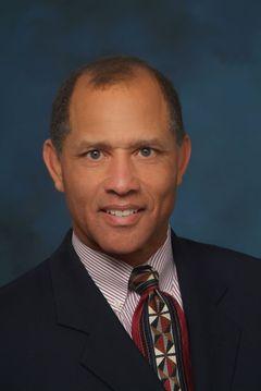 Ernest R.