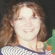 Kimberly Clark L.