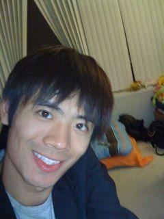 Kelvin Y.